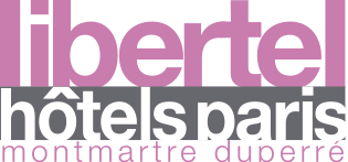 Libertel hôtels Paris